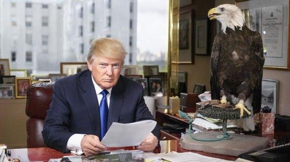 donald_trump_time_magazine_