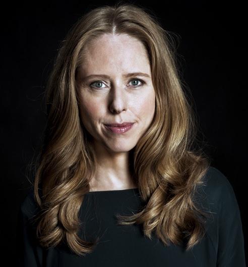 Annette-van-Soest