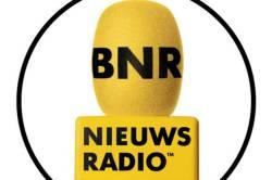 BNR_logo_578