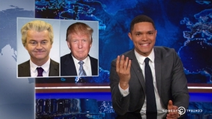 daily_show_wilders