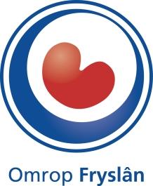 omrop fryslan logo