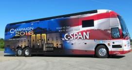 cspan-bus2