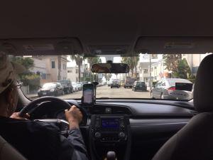 uber-chauffeuse-cheryl-loodst-ons-door-la-traffic